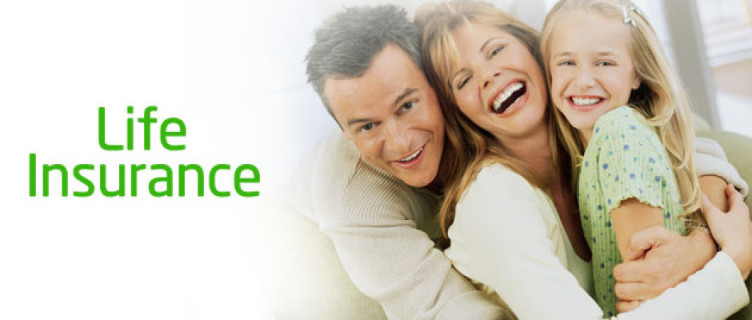 Online Life Insurance Quotes New Things To Keep In Mind When You Compare Life Insurance Quotes