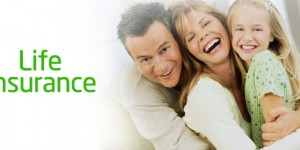 Things to Keep in Mind When You Compare Life Insurance Quotes Online