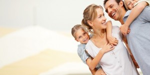 Advantages and Criticisms of Life Insurance For Children
